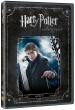 DVD: Harry Potter a Relikvie smrti - 1. část