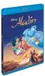 Blu-Ray: Aladin