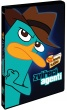 DVD: Phineas a Ferb: Zvířecí agenti