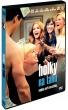 DVD: Holky na tahu [!Výprodej]