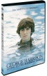 DVD: George Harrison: Living in the Material World (2 DVD) [!Výp