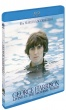 Blu-Ray: George Harrison: Living in the Material World