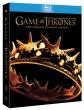 Blu-Ray: Hra o trůny: Kompletní 2. série (5 BD)
