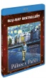 Blu-Ray: Půlnoc v Paříži