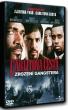 DVD: Carlitova cesta: Zrození gangstera [!Výprodej]