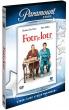 DVD: Fotr je lotr