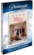 DVD: Jeho fotr, to je lotr
