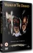 DVD: Městečko prokletých
