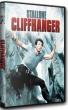 DVD: Cliffhanger [!Výprodej]