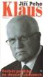 Kniha: Klaus - portrét politika ve dvaceti obrazech