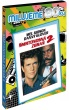 DVD: Smrtonosná zbraň 2 (CZ dabing)