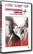 DVD: Smrtonosná zbraň 4 (CZ dabing)