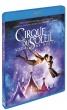 Blu-Ray: Cirque du Soleil: Vzdálené světy