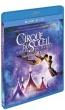 Blu-Ray: Cirque du Soleil: Vzdálené světy (3D + 2D) (2 BD)