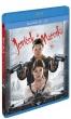 Blu-Ray: Jeníček a Mařenka: Lovci čarodějnic (3D + 2D)