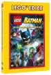 DVD: Lego: Batman