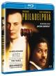 Blu-Ray: Philadelphia