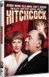 DVD: Hitchcock