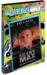 DVD: Šílený Max 1 (CZ dabing) [!Výprodej]