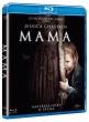 Blu-Ray: Mama