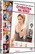 DVD: Čtyřicítka na krku