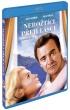 Blu-Ray: Nebožtíci přejí lásce