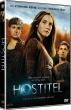 DVD: Hostitel [!Výprodej]