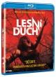 Blu-Ray: Lesní duch (2013)