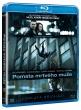 Blu-Ray: Pomsta mrtvého muže