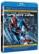 Blu-Ray: Amazing Spider-Man (BD4M)