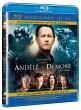 Blu-Ray: Andělé a démoni (BD4M)