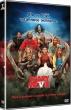 DVD: Scary Movie 5