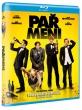 Blu-Ray: Pařmeni