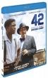 Blu-Ray: 42