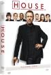 DVD: Dr. House: kompletní 8.sezóna (5 DVD)