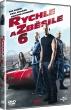 DVD: Rychle a zběsile 6