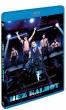 Blu-Ray: Bez kalhot