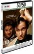 DVD: 50/50 - [Edice Film-X]