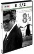 DVD: 8 1/2 - [Edice Film-X]