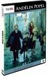 DVD: Andělin popel - [Edice Film-X]