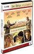 DVD: Do Říma s láskou - [Edice Film-X]