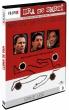 DVD: Hra se smrtí - [Edice Film-X]