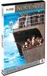 DVD: Nový svět - [Edice Film-X]