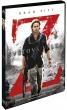 DVD: Světová válka Z