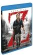 Blu-Ray: Světová válka Z