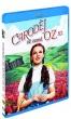 Blu-Ray: Čaroděj ze země Oz (3D + 2D) (2 BD)