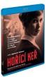 Blu-Ray: Hořící keř - 1.-3. epizoda