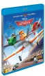 Blu-Ray: Letadla