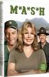 DVD: M.A.S.H. (seriál) kompletní 5.sezóna (3 DVD) / M*A*S*H - MA