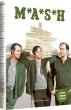DVD: M.A.S.H. (seriál) kompletní 6.sezóna (3 DVD) / M*A*S*H - MA